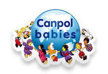canpolbabies.by